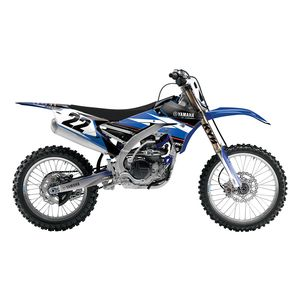 Parts for 2007 Yamaha TTR125 - Cycle Gear