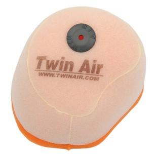 Twin Air Air Filter Honda CRF450R 2017 1180920