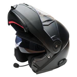Best Bluetooth Motorcycle Helmets - Cycle Gear
