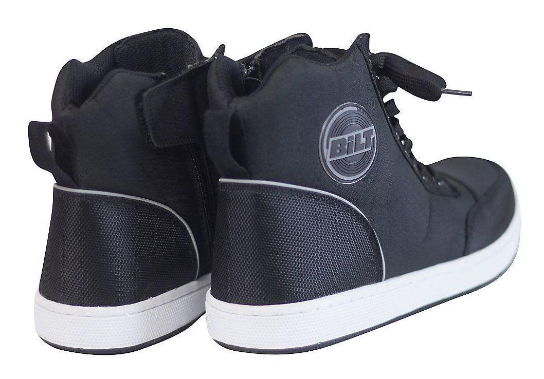 6bbd2def46 Bilt Dexter Women s Shoes - Cycle Gear