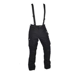 Oxford Montreal Pants (Color: Black / Size: SM) 1182653