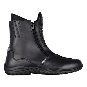 72f1577b45 Oxford Warrior Boots - Cycle Gear