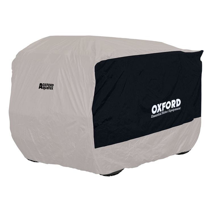 Oxford Aquatex ATV Cover