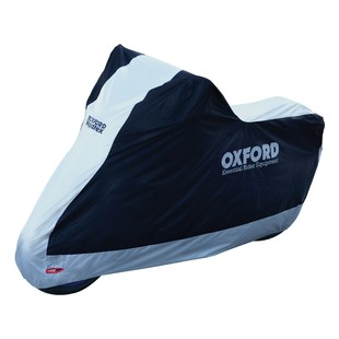 Oxford Aquatex Cover (Size: Scooter) 1183230
