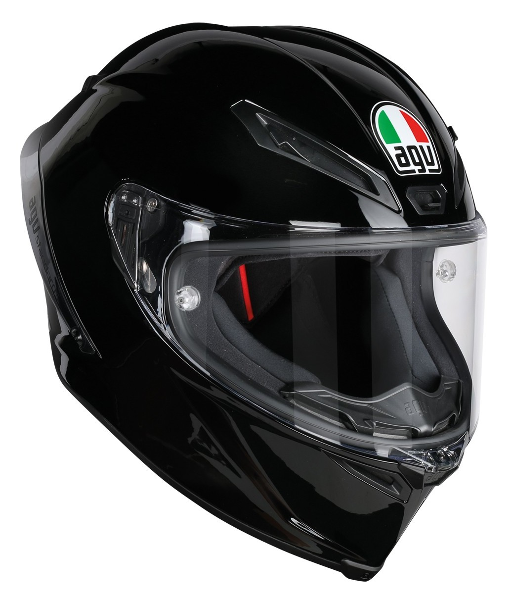 Agv Corsa R Helmet Cycle Gear