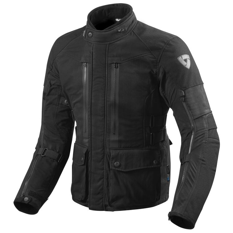 32617fa8ae2 REV IT! Sand Urban Jacket - Cycle Gear
