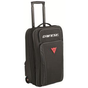 Motocross Gear Bags - Cycle Gear 86fb2fadf20e6