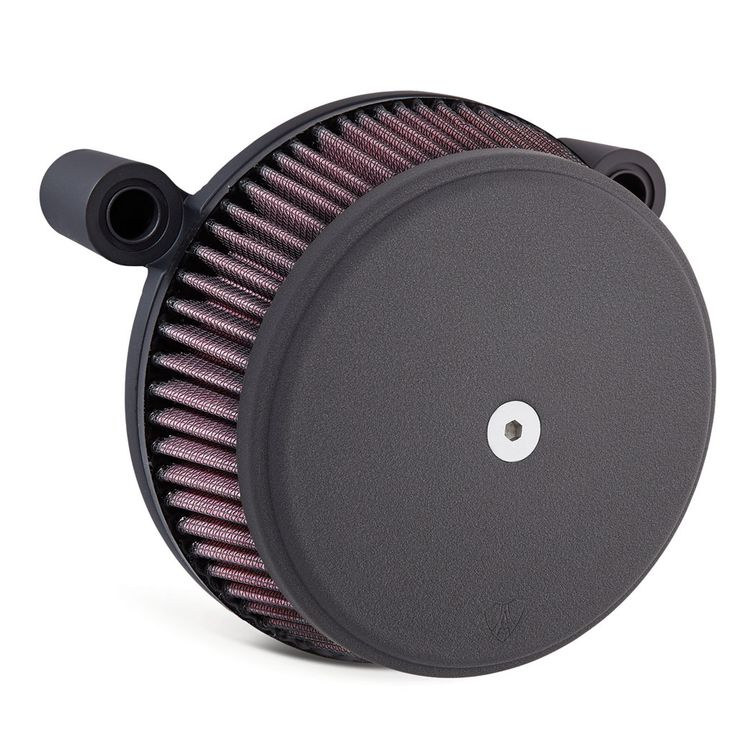 Standard Air Filter
