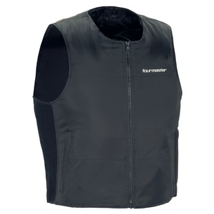 Tour Master Synergy 2.0 Vest Liner Without Collar (Size SM Only) (Type: Without Collar / Size: SM) 796296