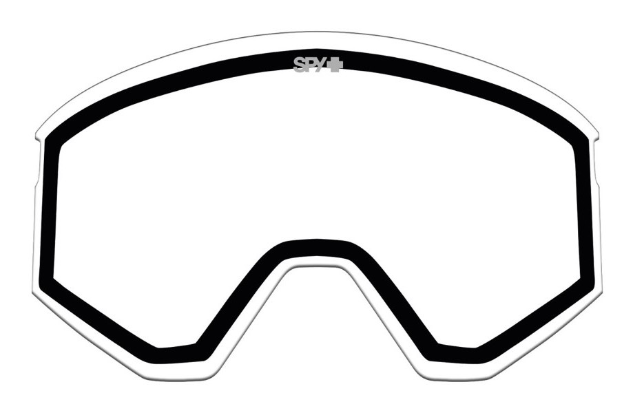 Spy ace replacement snow lens cycle gear for Garage seat lens