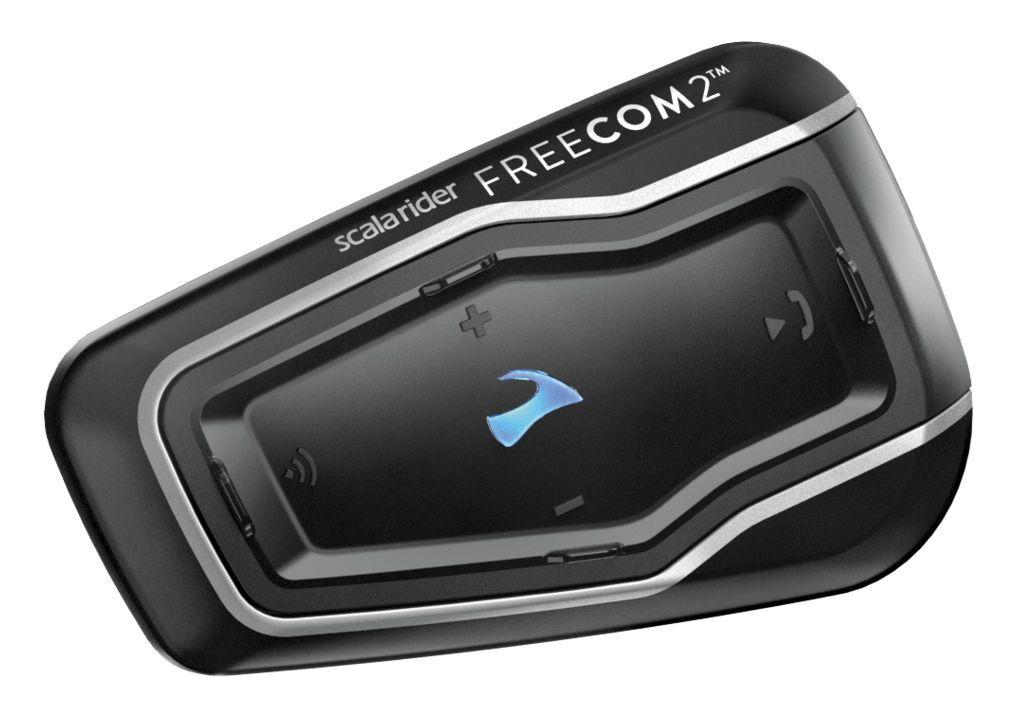 cardo freecom 4  Cardo Freecom 2 Headset - Cycle Gear