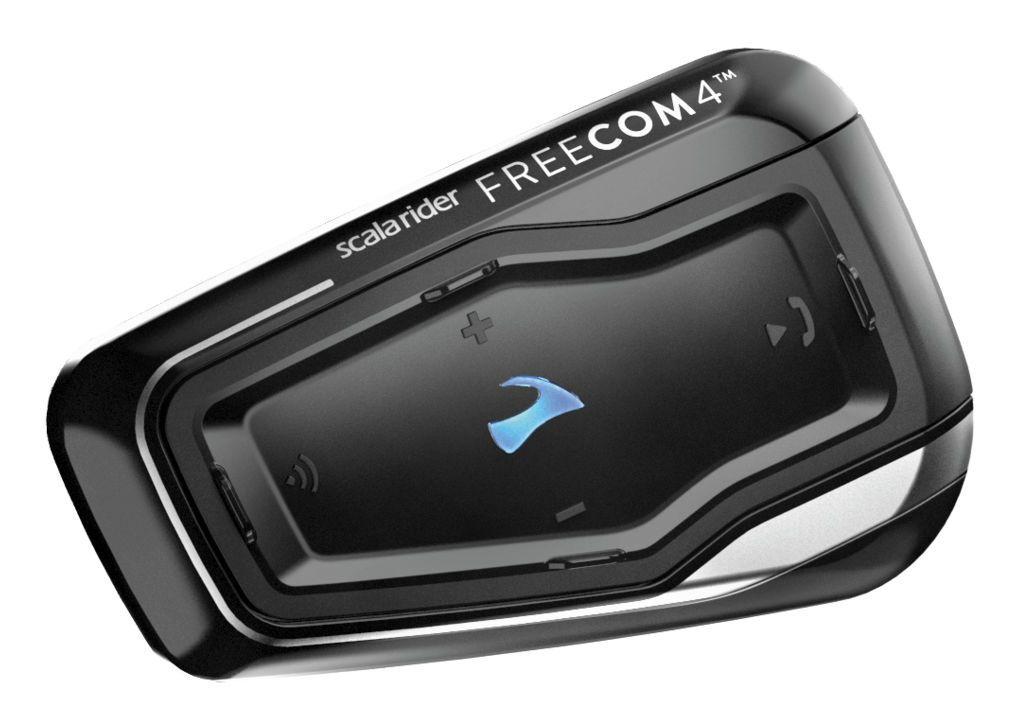 freecom 2 duo  Negozio di sconti online,Cardo Freecom 2 Duo