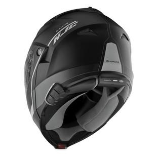 Cardo SMARTH For HJC Full Face Helmets - Duo Pack 1190075
