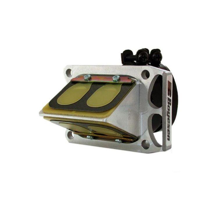 Boyesen Rad Valve RC2 Suzuki RM85 2002-2017