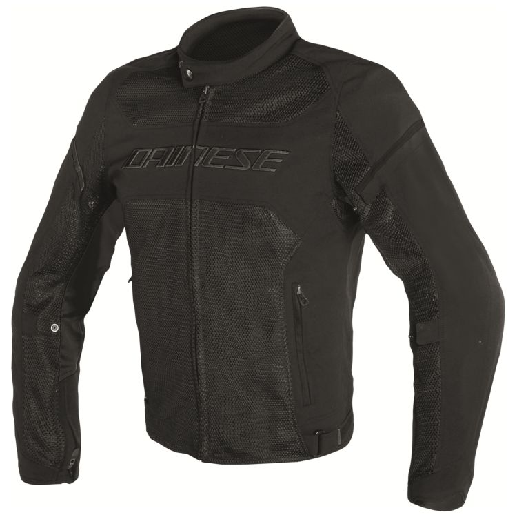 Dainese Air Frame D1 Jacket Cycle Gear