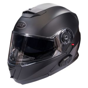women s motorcycle helmets full face half helmets more cycle gear