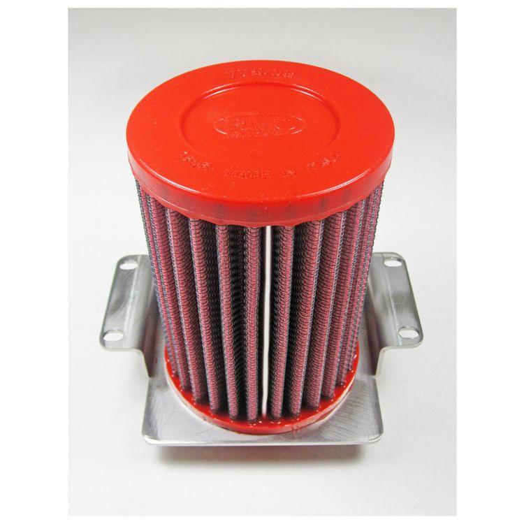 BMC Air Filter CBR500R / CB500F / CB500X