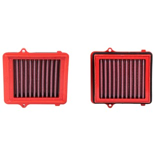 BMC Air Filter Honda Africa Twin 2016-2017 (Type: Standard) 1194526