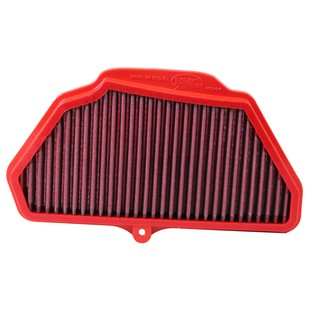 BMC Air Filter Kawasaki ZX10R 2016-2018 (Type: Race) 1194528