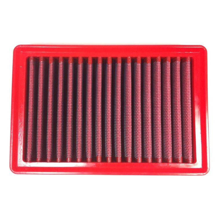 BMC Air Filter R1200GS / Adventure / R1200R / R1200RS / R1200RT
