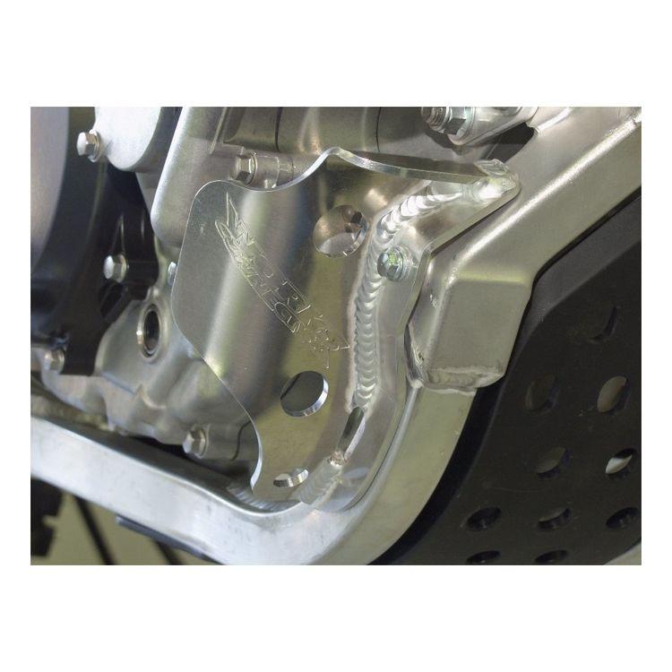 Works Connection Engine Guard Kawasaki KX450F 2009-2015