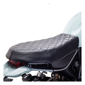 motorcycle seats - cycle gear