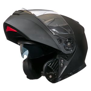 Motorcycle Helmets With Sun Visors - Cycle Gear 97048209c4b