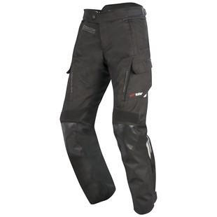 Alpinestars Andes v2 Drystar Pants (Color: Black / Size: MD) 1197547