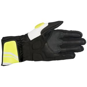 Sedici Ultimo Gloves - Cycle Gear