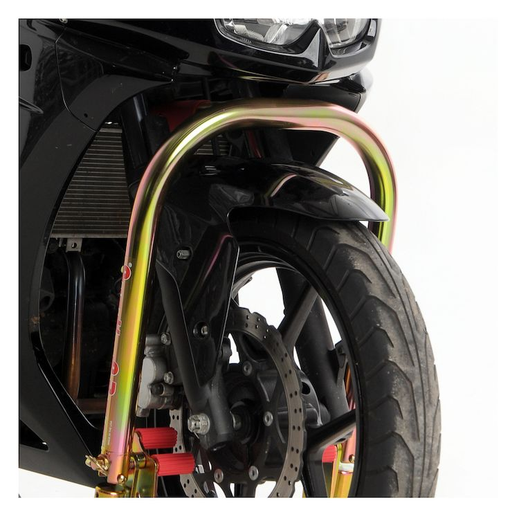 Pit Bull Hybrid Converter Ducati / Honda / Kawasaki / Suzuki / Triumph