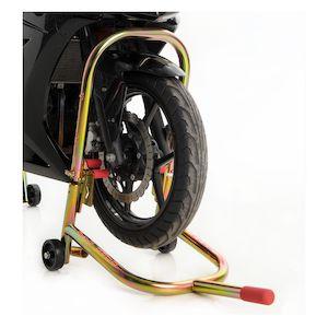 Roaring Toyz Lowering Blocks / Handlebar Risers Kawasaki