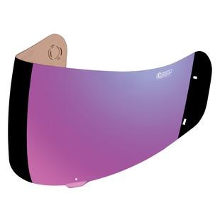 Icon Proshield Face Shield (Color: RST Purple) 1198386