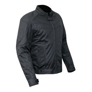 new products 721b8 6ea91 Motorcycle Jackets | Riding Jackets With Armor - Cycle Gear