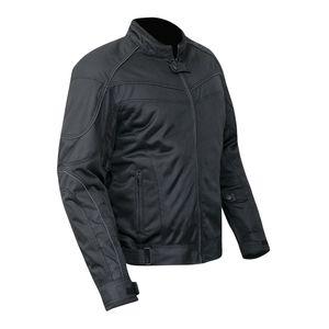 1396b3e5c9eb2e Sale Bilt Techno Jacket