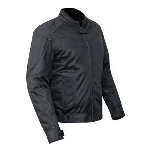 Bilt Techno Jacket (Color: Black / Size: XL (Tall)) 1199735
