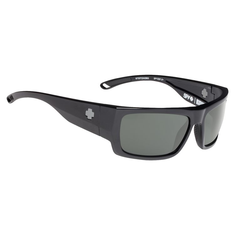 d73f106935 Spy Rover ANSI Sunglasses - Cycle Gear