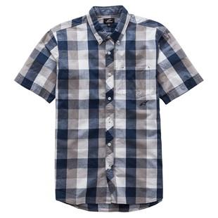 Alpinestars Roam Shirt (Color: Grey / Size: SM) 1200959