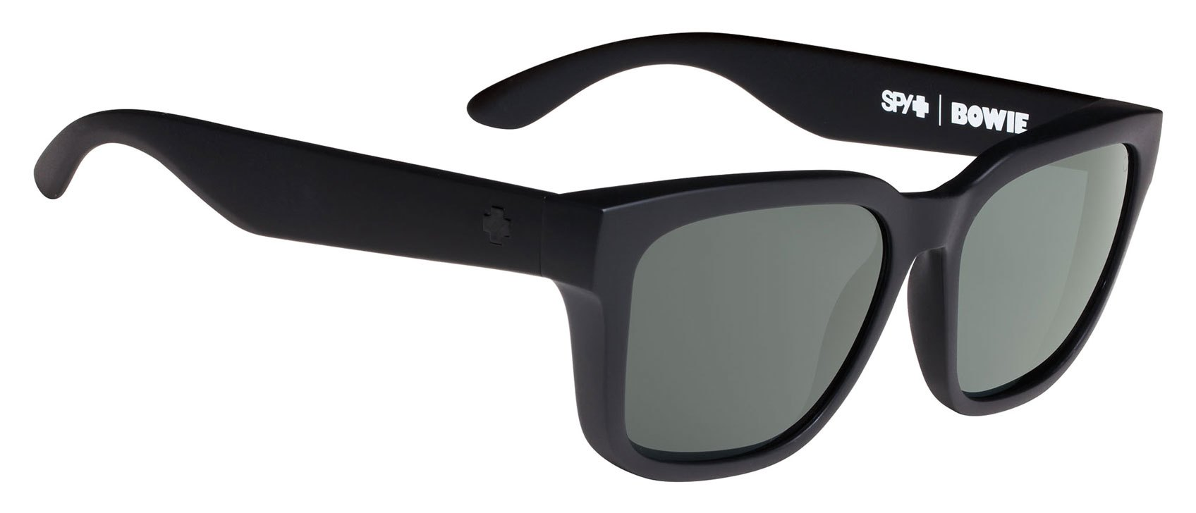 23766157a9 Spy Bowie Sunglasses - Cycle Gear