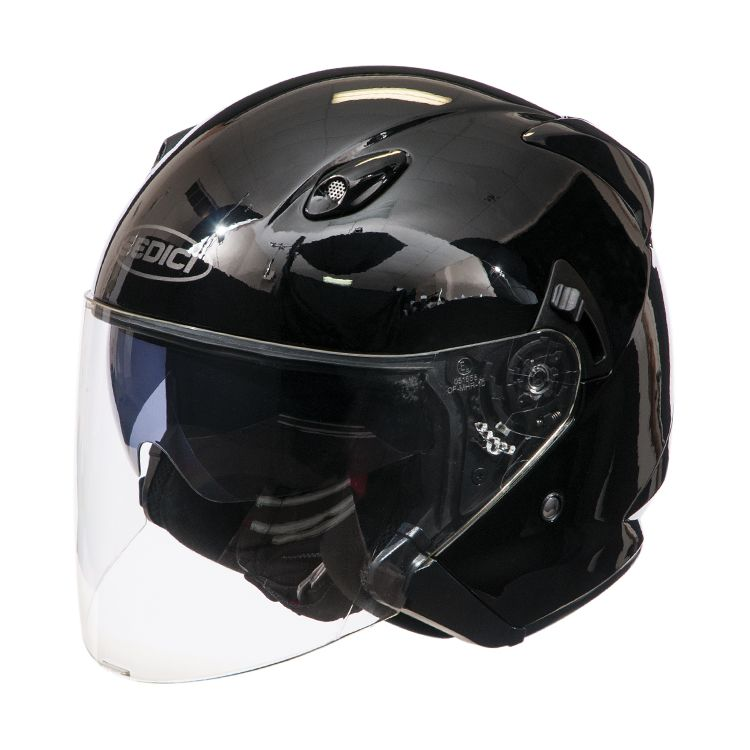 Sedici Aperto Helmet Cycle Gear