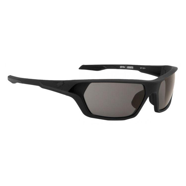 a0a63b571b Spy Quanta 2.0 ANSI Sunglasses - Cycle Gear