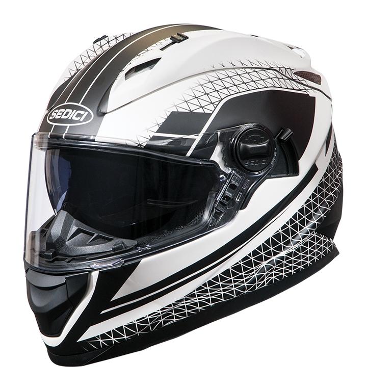 sedici_strada_opaco_full_face_helmet_flo