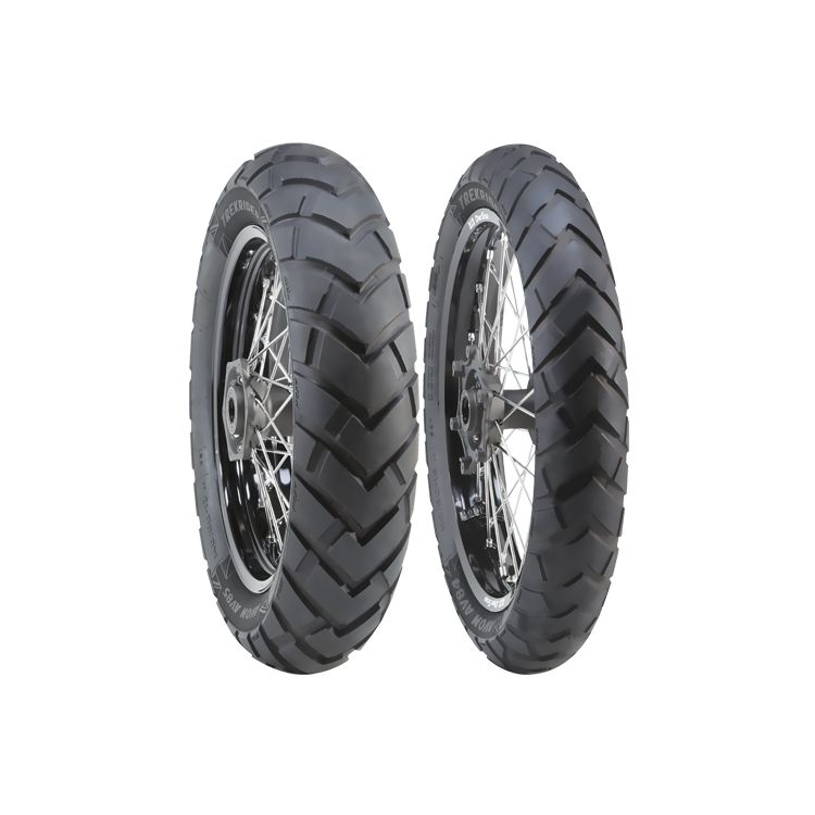 Avon AV84 / AV85 Trekrider Tires