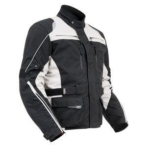 a427e18693 Sedici Firenze Waterproof Jacket - Cycle Gear