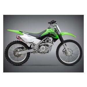 Throttle Cable for Kawasaki  KLX140 2008 2009 2010 2011 2012 2013 2014 2015