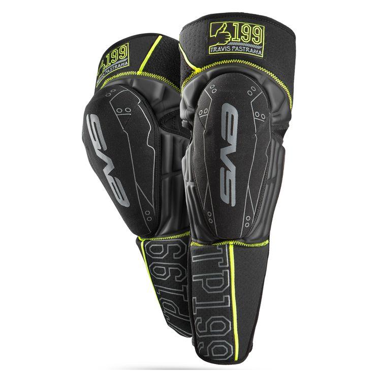 EVS TP 199 Knee / Shin Pads