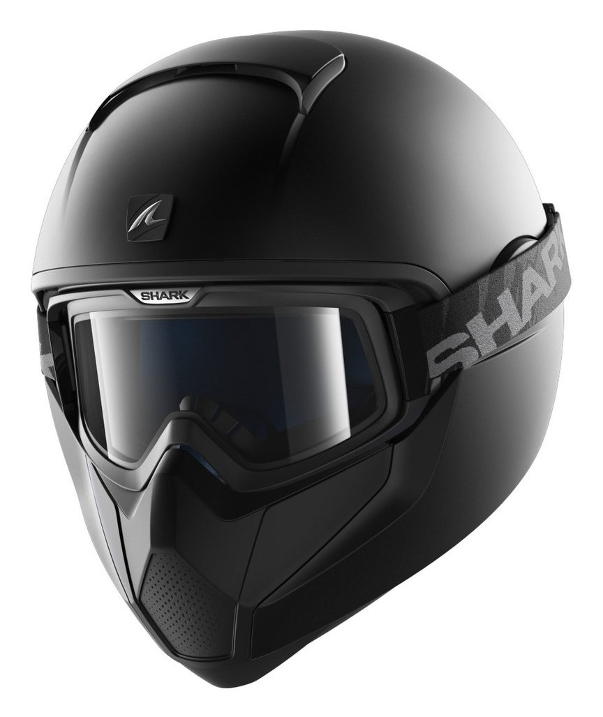Shark Vancore Helmet Cycle Gear