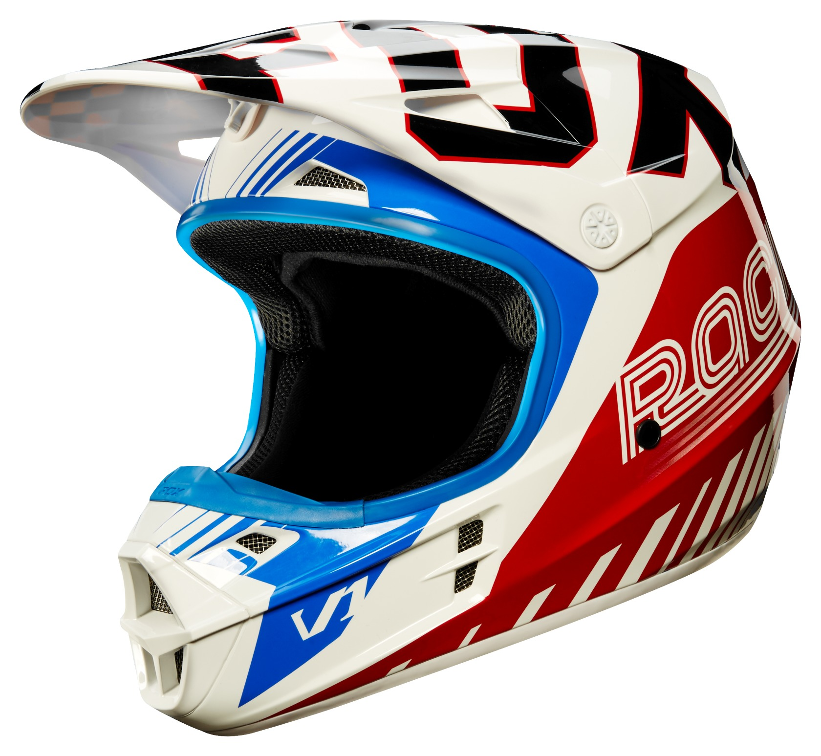Fox 180 Fiend Se Collection Cycle Gear