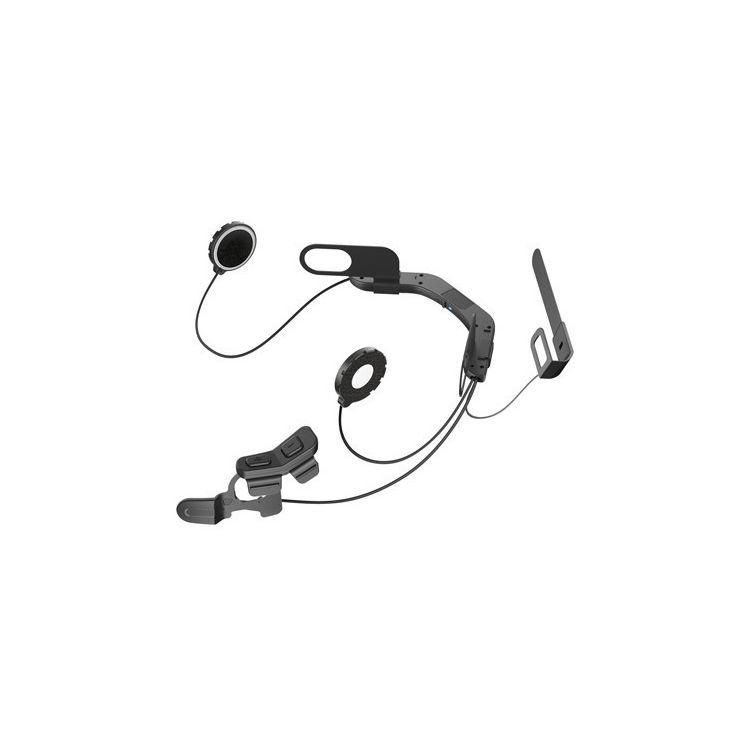 Schuberth 10U Bluetooth Headset For C3 / C3 Pro / E1 By Sena
