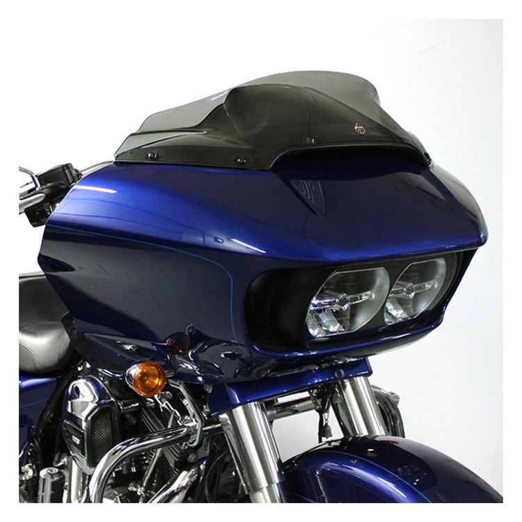 Klock Werks Flare Windshield For Harley Road Glide 2015