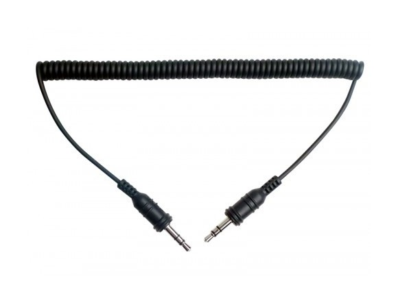 Sena Micro USB Cable Honda Goldwing